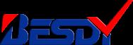 Besdy logo